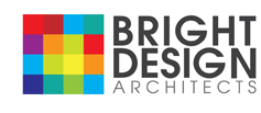 cropped-bright-logo1.png