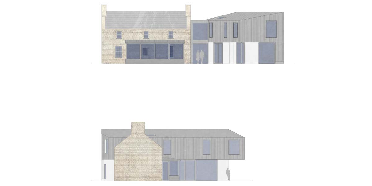 Cavan-rendered-elevation