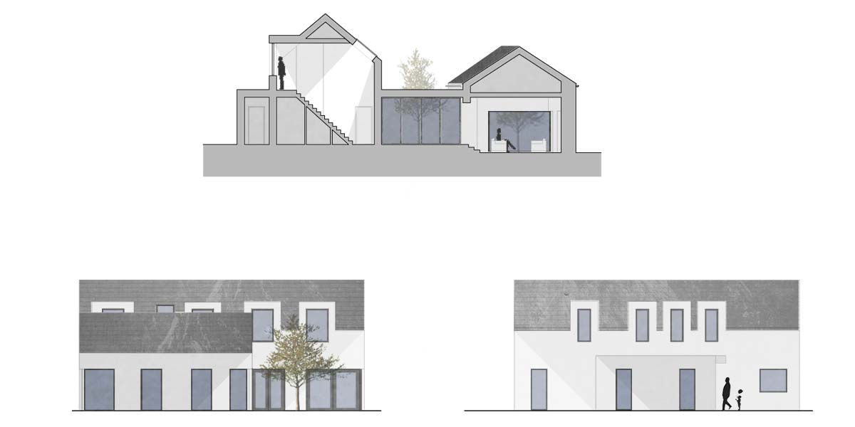 Rooskey-rendered-section-elevations